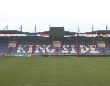 Afgelopen woensdag heeft Willem II de tweede kwalificatieronde in de Europa League gespeeld tegen Progrès Niederkorn uit Luxemburg. De wedstrijd eindigde maar liefst met een eindstand van Progrès Niederkorn 0-5 Willem II.