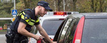 Stichting Wetenschappelijk Onderzoek Verkeersveiligheid (SWOV) heeft onderzoek gedaan naar verkeersongelukken. Het wijst uit dat het aantal ongelukken waarbij mensen tussen 2017 en 2019 verongelukten of gewond raakten voor de gemeente Tilburg op bijna 370 keer staat.