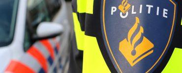 Ongeluk Stokhasselt: motorrijder overlijdt