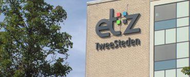 Het ETZ is niet blij met de actie #Ikdoenietmeermee, en noemt deze zelfs 'onvoorstelbaar'. Want op dit moment neemt het aantal patiënten toe en daarom is het belangrijk om het aantal besmettingen zo laag mogelijk te houden volgens het ETZ.