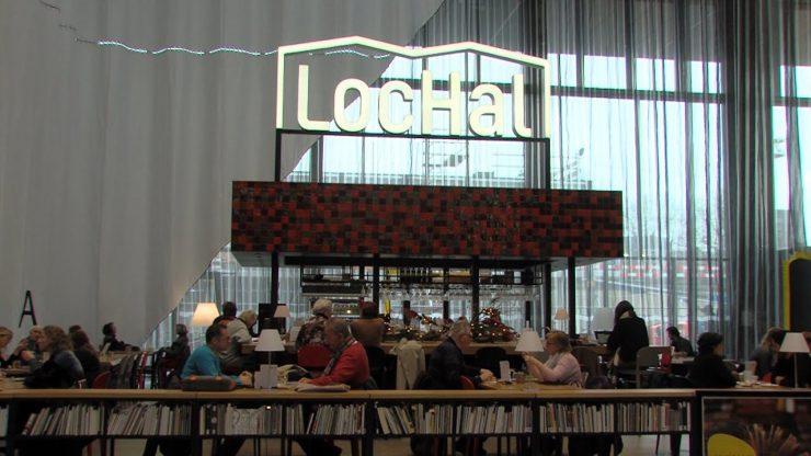 Vakjury's hebben op meerdere vlakken gekeken naar de bibliotheken die kans maakten op de titel Beste Bibliotheek van Nederland. Daarnaast kon het publiek ook stemmen op hun favoriete bibliotheek.