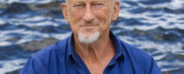 Gerard van Maasakkers maakt wat persoonlijk is voelbaar voor iedereen