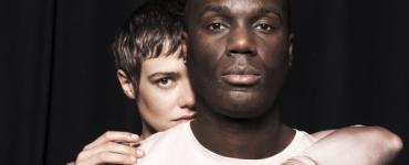 Het Nationale Theater brengt gedurfde bewerking van Othello