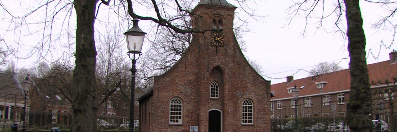 Op 27 februari is er een herdenkingsdienst voor de Brabantse slachtoffers van corona in de Hasseltse Kapel. Dit is precies een jaar nadat hier de eerste coronapatiënt in het ziekenhuis werd opgenomen.