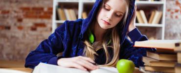 Fontys presenteert de 'Bildungconferentie' - het gaat om de student