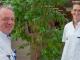 Het ETZ voelt zich vereerd met de officiële erkenning die het krijgt van het Zorgregister van de Stichting Topklinische Ziekenhuizen (STZ) voor zorg aan patiënten met tumoren in het gebied van hoofd en hals.