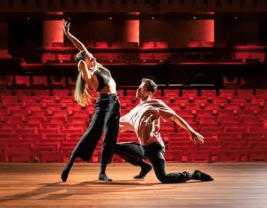 Theaters Tilburg zal de komende weken met alle gezelschappen, orkesten, ensembles en artiesten in gesprek gaan over de gevolgen van de coronamaatregelen voor het nieuwe seizoen.