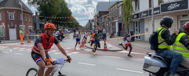Vanwege corona zijn al veel evenementen afgelast dit jaar, en Tilburg Ten Miles kan dus aan dit rijtje worden toegevoegd.