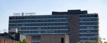 Tilburg University spreekt zich uit tegen racisme en discriminatie in een antwoord op een open brief van studenten.