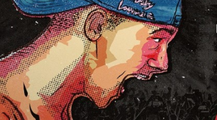 De 'Final Show', het afscheid van Charly Lownoise & Mental Theo, in de Ziggo Dome is uitgesteld als gevolg van corona. Om de fans te bedanken voor hun geduld, willen Theo & Charly de tijd tot aan de uitgestelde show in de Ziggo Dome onderbreken met 'Charly Lownoise & Mental Theo Experience'.