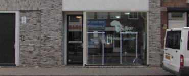 Het gaat bij de schietincidenten in kwestie eerst om een incident in Waalwijk, waar een woning meerdere malen is beschoten. In Tilburg vinden de andere twee incidenten plaats. Het ene toen een auto meerdere keren is beschoten op de Van Mierisstraat en het andere toen een kapperszaak aan de Korvelseweg is beschoten.