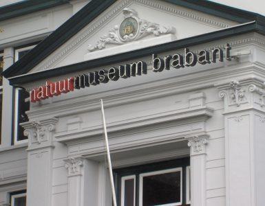 Het kabinet is aan het overwegen musea, theaters en bioscopen voor twee weken te sluiten. De Tilburgse cultuursector wacht dus voorlopig in spanning af.