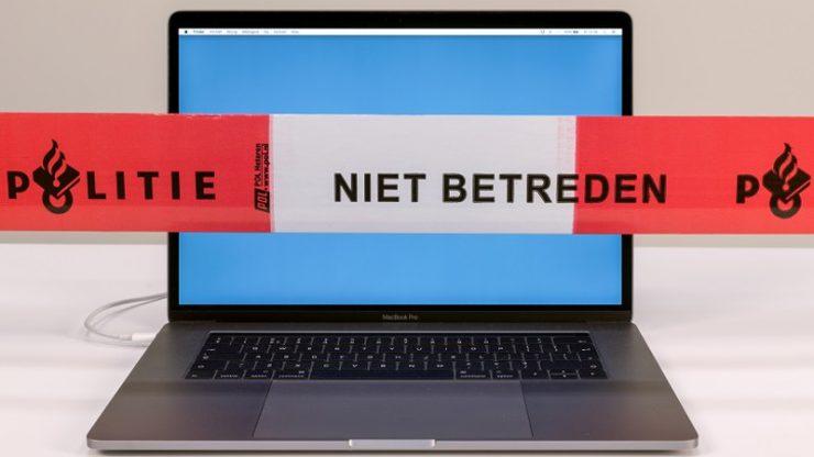 De aangeefster zag een advertentie dat iemand een kamer te huur aanbood in Tilburg. De aangeefster kreeg toen contact met de man, die later wordt verdacht van oplichting bij de verhuur van een kamer.