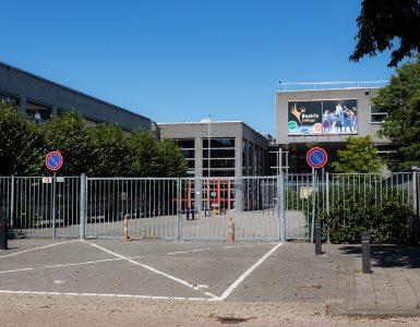 Op 5 maart debatteert een team van het Beatrix College uit de Reeshof in Tilburg in de grootste debatwedstrijd voor middelbare scholieren: het NK Debatteren voor Scholieren. De onderwerpen waarover ze in debat gaan zijn mentale gezondheid, schulden en ontwikkelingssamenwerking.