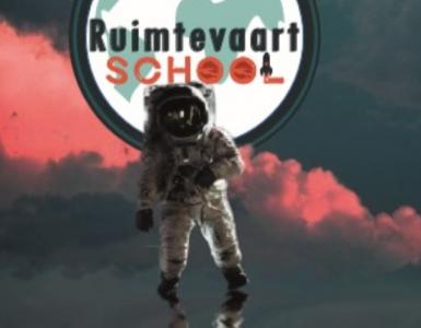 Op een speelse manier maken leerlingen bij De Ruimtevaartschool in zes zondagen kennis met alle aspecten die erbij komen kijken als ze als jonge astronauten een reis naar Mars maken.