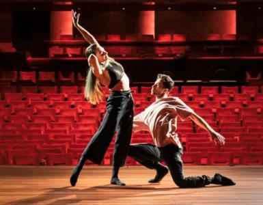 Begin maart stond een theater- en concertseizoen nog in de steigers. Maar door corona moest Theaters Tilburg dat programma zo goed als volledig van tafel vegen, en ook is er hard gewerkt aan een compleet nieuw programma.