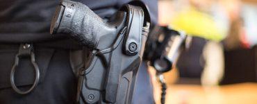 Op zaterdag 22 augustus kwamen er om half negen in de avond een tiental telefoontjes binnen bij de politie. Al die telefoontjes gingen over een schietpartij in de omgeving van de Don Boscostraat in Tilburg-West.