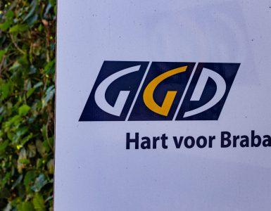 GGD Hart voor Brabant opent zeven nieuwe priklocaties in de regio, waaronder een vaccinatielokatie in Tilburg die naar verwachting in februari open gaat.