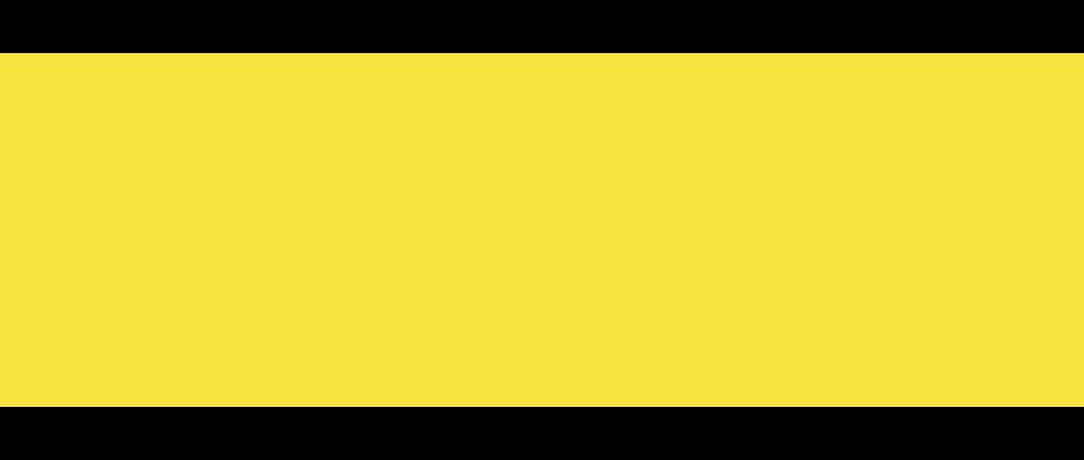Omroep Tilburg - Lokale content van wereldbelang