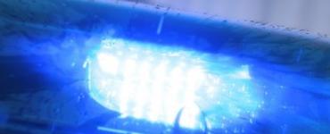Agenten hebben aangifte gedaan van mishandeling tegen een man van 25 uit Tilburg.