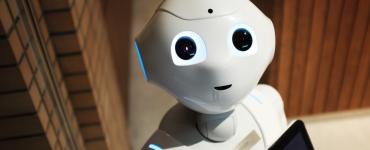 MindLabs richt zich op interactieve technologie en menselijk gedrag, en brengt maatschappelijke opgaven met technologie dichter bij mogelijke nieuwe oplossingen.