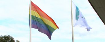 Zondag 11 oktober is het internationale Coming Out Day. Met deze dag wordt er extra aandacht besteed aan het open zijn over seksuele geaardheid en genderidentiteit.