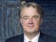 Prof. dr. Wim van de Donk is de nieuwe vicevoorzitter van het algemeen bestuur van Midpoint Brabant. Terwijl Elphi Nelissen is benoemd tot algemeen bestuurslid.