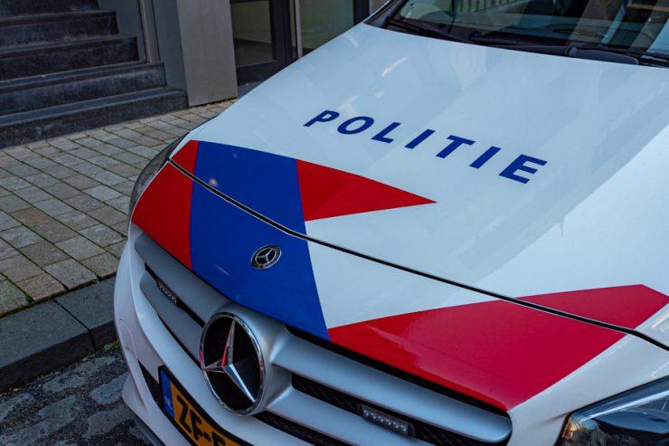 Een 27-jarige vrouw fietste over de Alleenhouderstraat. Een jongen die naast haar fietste pakte de tas uit haar fietsmandje en fietste ermee weg. De vrouw belde de politie en wist de jongen die de straatroof pleegde goed te beschrijven.