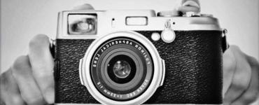 Aspirant-Stadsfotografen uit Tilburg krijgen tot en met 3 december de tijd om hun foto op hun eigen Instagram-kanaal te publiceren met een korte uitleg. De titel 'Stadsfotograaf' kent ook verplichtingen. Zo moet de winnaar in 2021 elke maand een foto aanleveren rond een bepaald thema.