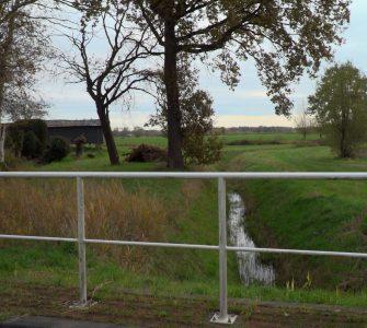 Uit onderzoek blijkt dat Brabant, vooral wat betreft de natuur, een onbalans heeft in het grondwater, ondanks dat er genoeg neerslag valt.