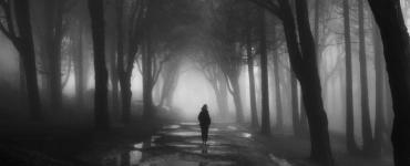Verlangen - Ad Nouwens (Schrijversatelier)