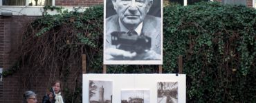 In de wijk Theresia was eind november de eerste Kunstwandeling Theresia te maken. De route telde maar liefst 45 locaties waar kunstenaars hun werk tentoonstelden.