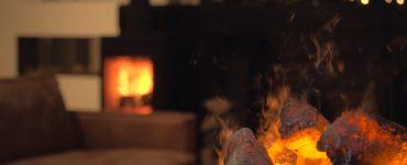 Om de overlast van stoken tot het minimum te beperken, roept het RIVM bij slechte weersomstandigheden mensen op om geen hout te stoken. Dit wordt gedaan met zogenaamd stookalerts.
