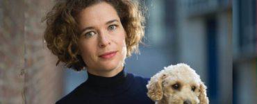 Lieke Marsman uit Den Bosch is gekozen tot de nieuwe Dichter des Vaderlands. De nieuwe Dichter des Vaderlands wordt officieel gepresenteerd tijdens een talkshow zonder publiek in de LocHal.