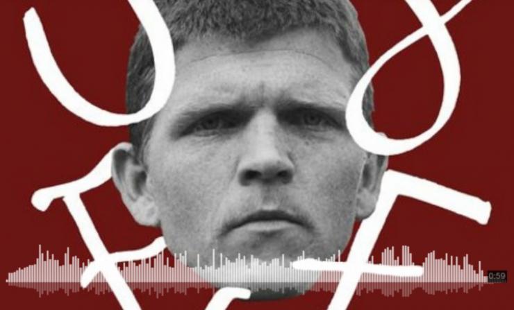 Het Regionaal Archief Tilburg heeft een stem voor de hoofdrol van Sjef Paijmans gevonden voor hun podcast over het dagboek van Sjef uit de Tweede Wereldoorlog. De 32-jarige Martin de Brouwer uit Oisterwijk vertolkt de stem van Sjef.