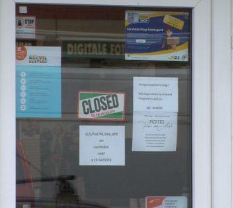 Er is nu al een tijdje een lockdown. De winkels zijn dicht en iedereen moet zoveel mogelijk binnen blijven. Naast de grote winkelketens worden vooral de lokale ondernemers hard geraakt door de lockdown, vertellen ondernemers Frans van Aarle en Ruud Mutsaers.