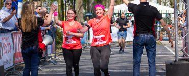De zevende editie van de Verbeeten Challenge, een sportevenement tegen kanker, is afgelast. Het stond gepland op zondag 11 april dit jaar.