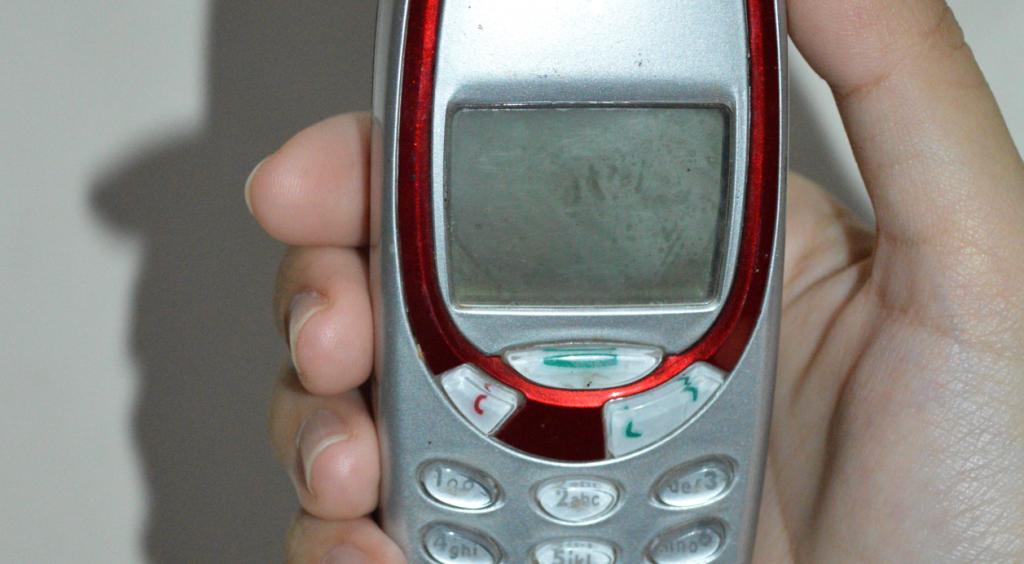 SMS'JE - Ad Nouwens (Schrijversatelier)