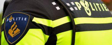 Een man werd dinsdag het slachtoffer van een overval toen twee mannen zijn woning in Oud-Noord binnendrongen en er later met een buit vandoor gingen.