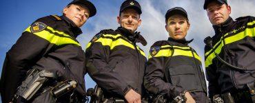 Mensen die meededen met de 'avondklokrellen', lopen kans om zichzelf terug te zien op tv. Want Omroep Brabant toont in het programma Bureau Brabant nieuwe beelden, ook uit Tilburg.