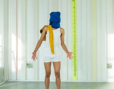 Het TextielMuseum en BANK15 zoeken talent voor de 'Long Live Fashion!' Design Contest. De opdracht bestaat uit het ontwerpen van kleding die is gemaakt van tweedehands textiel.