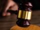 Tien jaar celstraf voor een 38-jarige man uit Tilburg die zijn vriend heeft gedood onder invloed van ayahuasca.