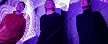 Yuri Rhodenborgh en Jornt Duyx gebruiken het traject Music Hub Brabant om zich te ontplooien als musicus, en op 12 juni stellen ze hun nieuwe band Fumage voor in Paradox.