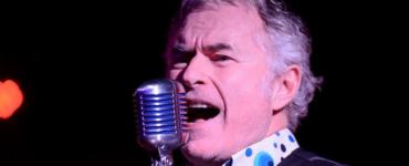 Heyhoef-Backstage heeft het blues-soultrio bestaande uit Phil Bee, Guy Smeets en Pascal Lanslots weten te strikken voor twee concerten op 12 juni.