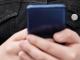 De politie hield drie tieners aan op verdenking van diefstal van een mobiele telefoon in Rijen. Een vierde verdachte meldde zich later bij de politie.